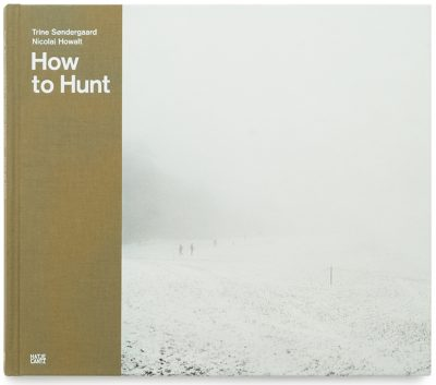trine_sondergaard_how_to_hunt_MG_cover